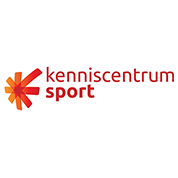 KCS-Kenniscentrum Sport