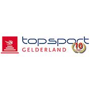 Top Sport Gelderland