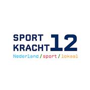 Sportkracht 12