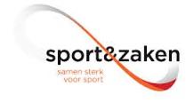 logo Sport en zaken