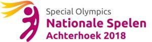 SONS Achterhoek logo